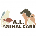 al_animal_care_big