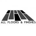 all_floors