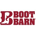 boot_barn_small-1