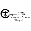community_chiropractic_big
