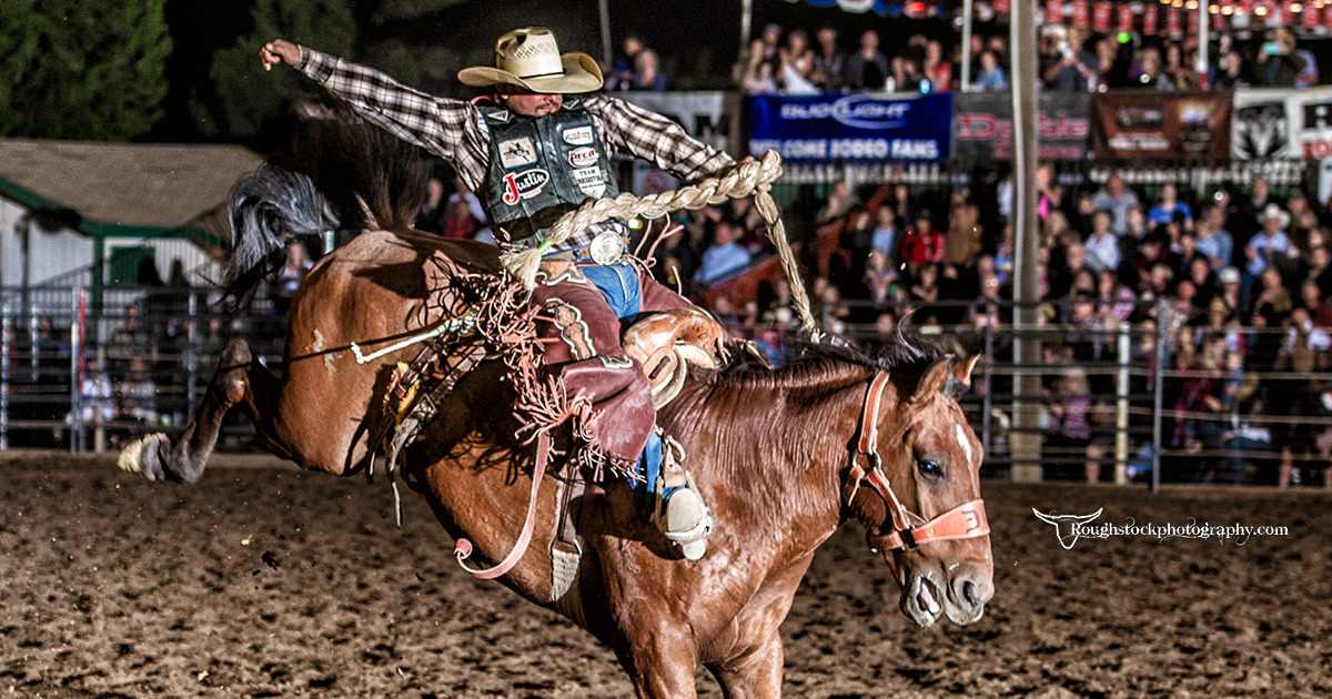 Image result for poway rodeo