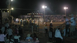 Rodeo Photos 111