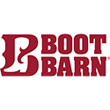 boot_barn_small