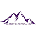 summit_electric_125